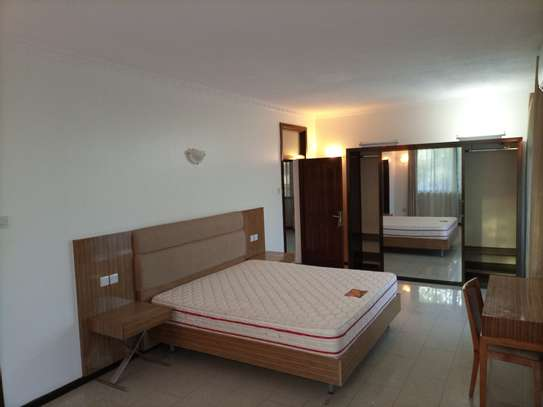 Villas apart fully furnished for rent At MASAKI image 14