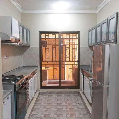 APARTMENT FOR RENT AT UPANGA ( FULL FURNISHED) image 4