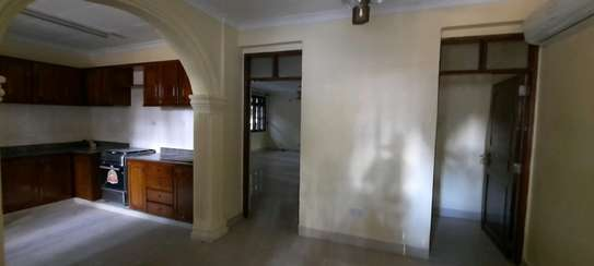 a 3bedrooms SEMIFURNISHED  standalone in MASAKI  is now available for RENT image 12