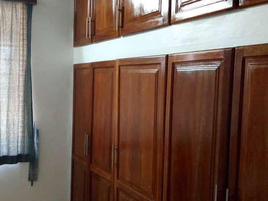 2bed apartment furnished at masaki $650pm fixed price image 8