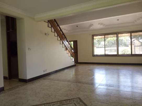 3bed room house masaki $2000pm image 7