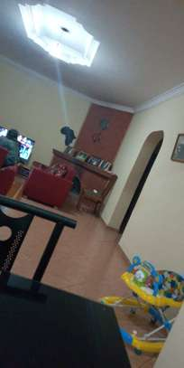 3 Bdrm House in Arusha image 7