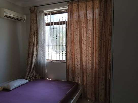 3 apartment for rent at msasani image 7