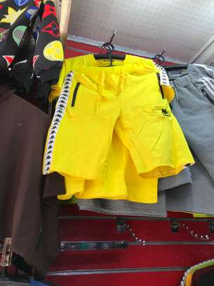Brand Full track suits image 13