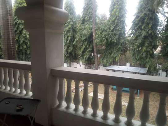 5bed house at mikocheni a $1000pm image 10