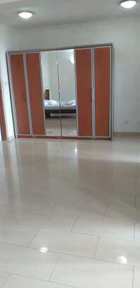 3 bed room beach plot apartment for rent at msasani image 5