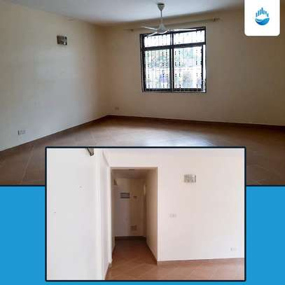 High quality apartments for rent in Mbezi Beach area image 2