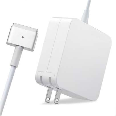 Apple adapter magsafe 2 60w image 1