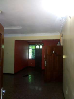 3 bdrms unfurnished apartment at Mikocheni near Garden road image 7