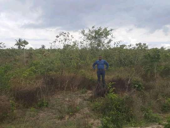 PLOT FOR SALE(TITLE DEED) image 3