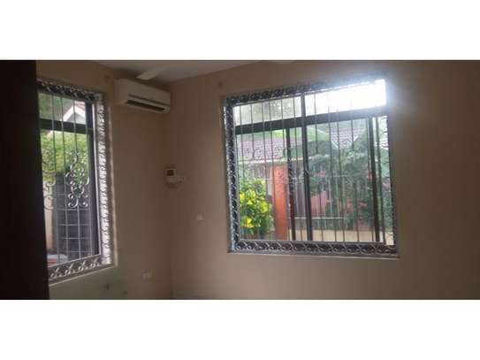 4 bed room beach apartment at kawe beach for rent $800pm image 7