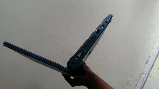 Dell Laptop for sales. image 2