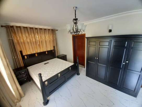 APARTMENT FOR RENT - FULLY FURNISHED image 10
