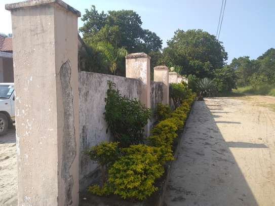 3 Bdrm House in Bagamoyo image 7