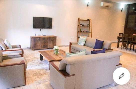 APARTMENT FOR RENT image 10
