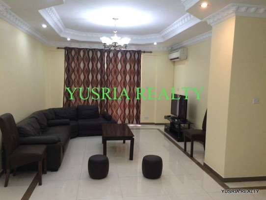 Apartment for Sale at Samora Avenue, 12th floor image 2