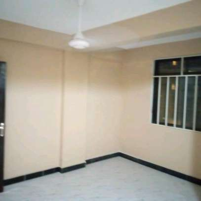 New Apartment For Rent (KARIAKOO) image 6