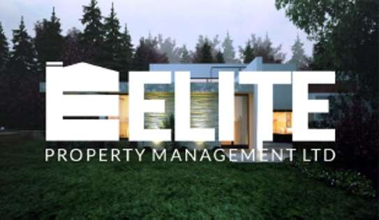 ELITE Property Management image 1