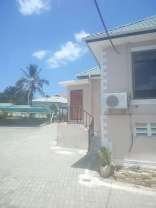 A beautiful house for rent at Goba image 7