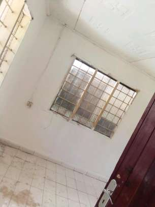 2bedrooms At kimara baruti image 2