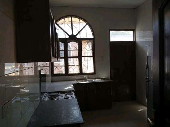 VILLA APARTMENT FOR RENT ( FULLY FURNISHED) image 3
