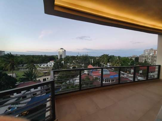 RENT OUR ULTRA LUXURIOUS 3 BEDROOMS UPANGA PENTHOUSE image 7