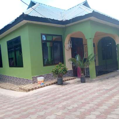3 bed room house for sale at boko chama image 5