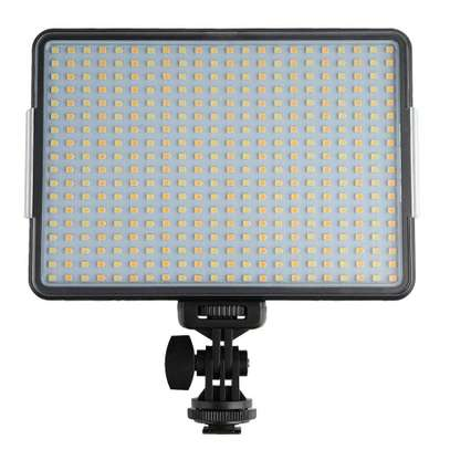 Professional Video Light