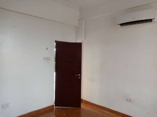 2 bed room apartment for rent at  kijitonyama image 2
