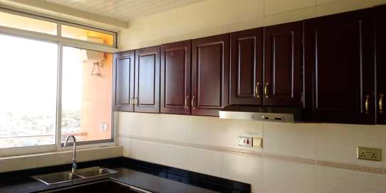 SPECIOUS 3 BEDROOM SEMI FURNISHED FOR RENT AT KINONDONI image 5