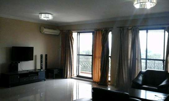 BUY OUR 1 BEDROOMS DUPLEX UPANGA APARTMENT WITH BEAUTIFUL VIEWS image 2
