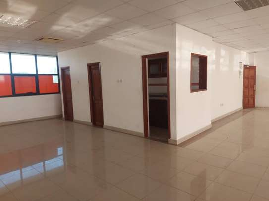 OFFICE SPACE FOR RENT image 1