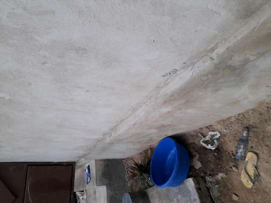 House for sale located at mbezi kwa yusuph image 2
