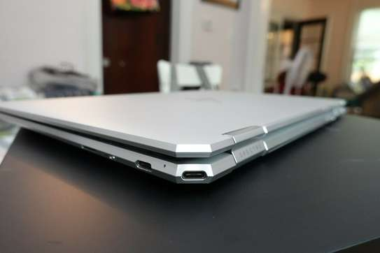 """HP Spectre x360 13"""" 4K Contact Only WhatsApp +971 5570 65091 image 3"""