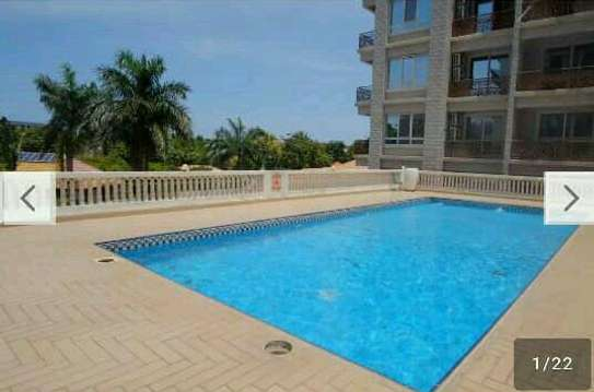 Rent Our Beautiful 2 Bedrooms Oysterbay Ocean Viewing Apartment!