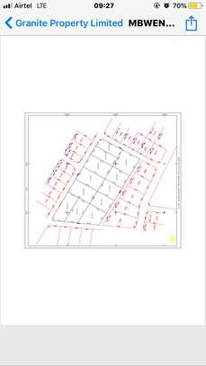 Plots for sale image 4