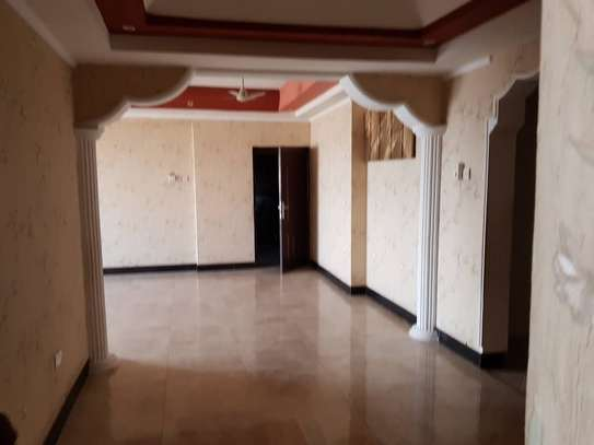 APARTMENT FOR SALE AT KARIAKOO