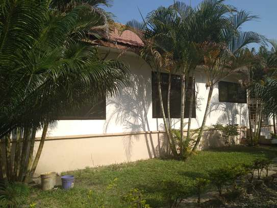 3 Bdrm House in Bagamoyo image 6