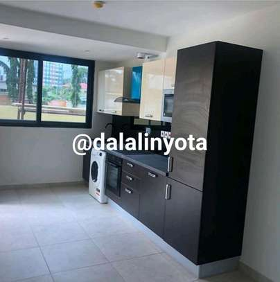 HOUSE FOR RENT VILLA image 13