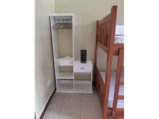 shortay rent $30 per bed a beautfuly house located  at ununio image 3