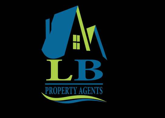 BL Property Agents