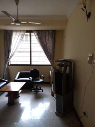3 bed room big excutive apartment for  rent at mikocheni image 4