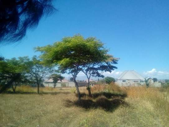 Shamba eka 3000 zinauzwa Momba/ Farm for sale at Momba sq 3000 image 1