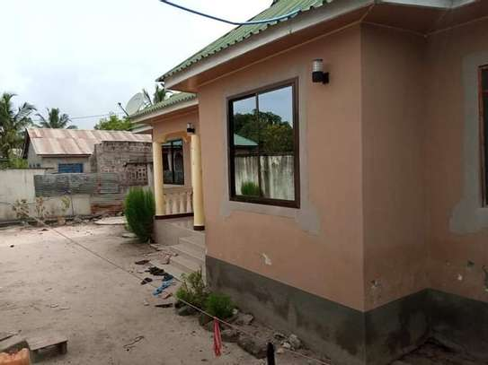 3 bed room house for sale at boko chama image 7