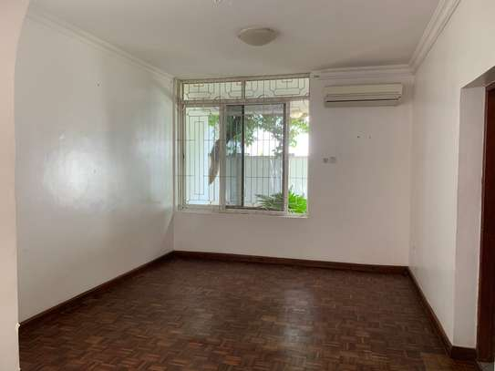 Standalone house for Rent image 9