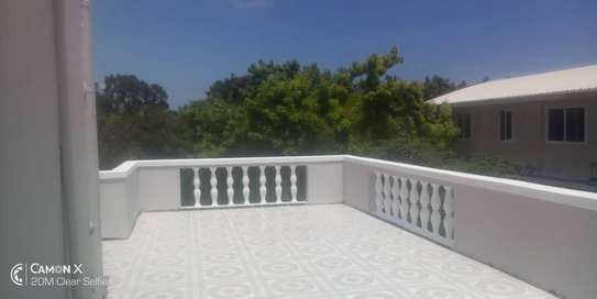 6 bed room townhouse for rent at masaki ideal for residential and office image 4