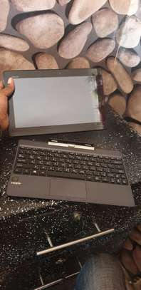Asus Tablet Pc Touch Screen