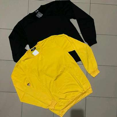 Trending and latest Unisex Tees ??? image 13