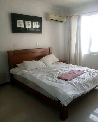 3BEDROOM FULL FURNISHED image 9