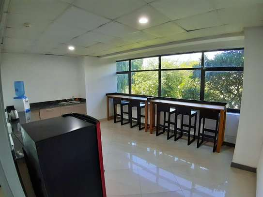 15 SQM Office Space in Masaki (Limited time Offer) image 4